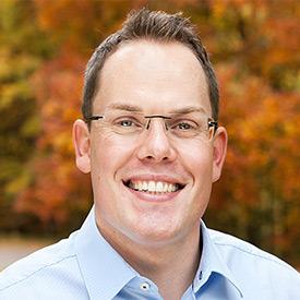 <b>Daniel Bartsch</b> - daniel-bartsch